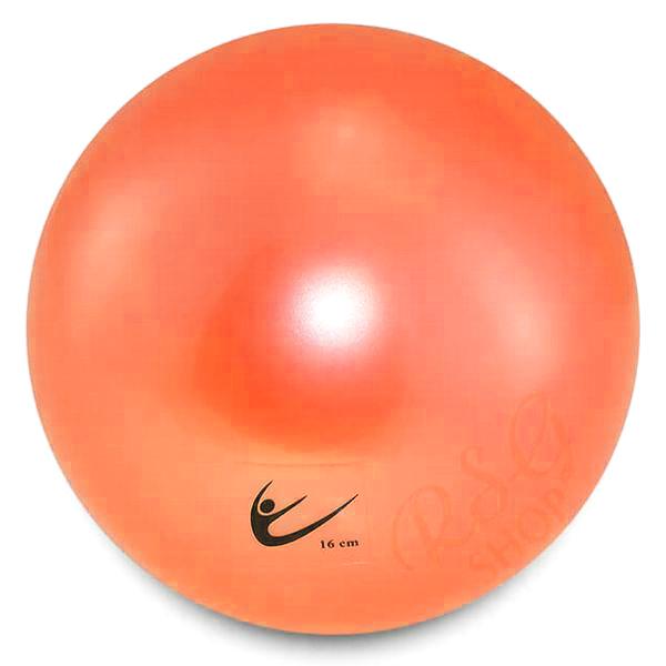 Голографический (high vision) мяч Pastorelli.