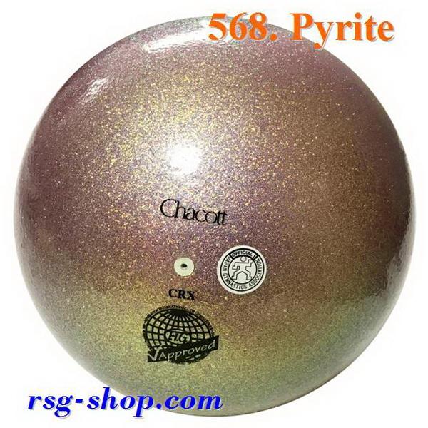 Ball-Chacott-JEWELRY-Pyrite-568