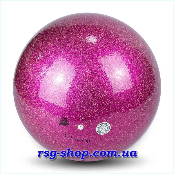 ball-chacott-prism-azalea-644