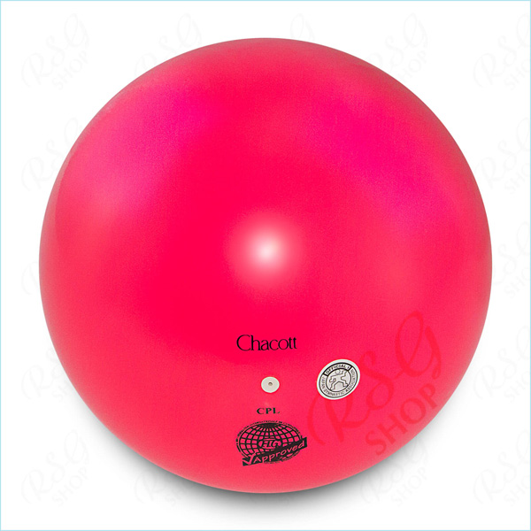 ball_chacott_pink_043