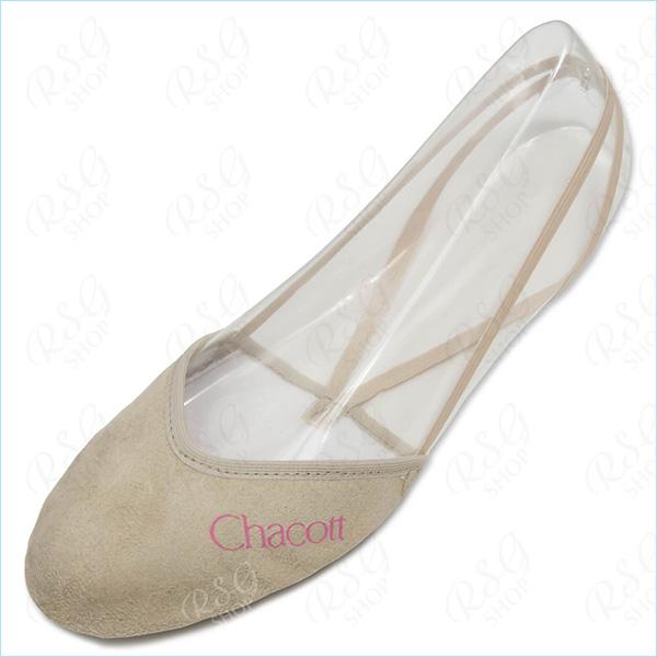 half-shoes-chacott-soft-air