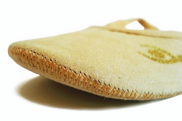 half-shoes-venturelli-excellence