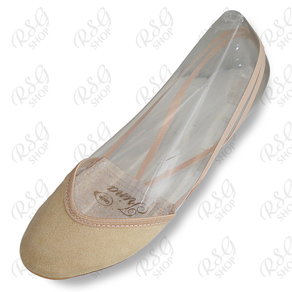 half-shoes_irina_microfibra