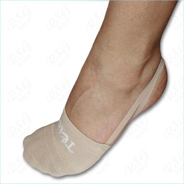 half-socks-tuloni-rg-socks