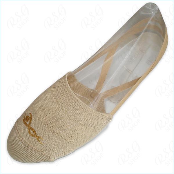 half-socks-venturelli-rsg-15