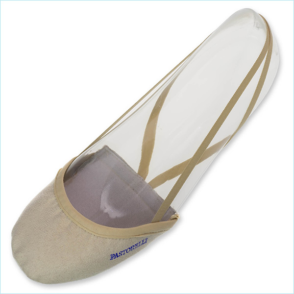 half_shoes_pastorelli_classic_microfiber