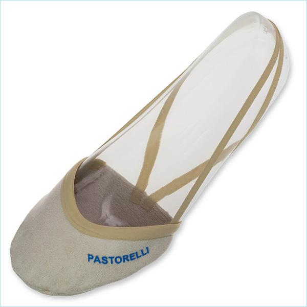 half_shoes_pastorelli_microfiber