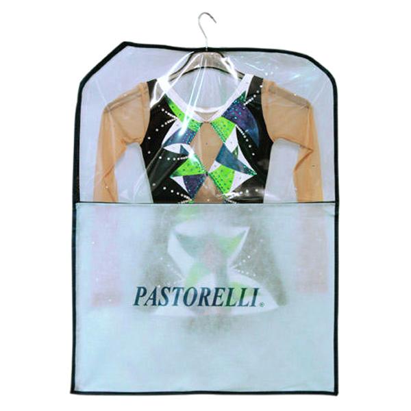 Чехол для купальника Pastorelli цвет Светло-Голубой Артикул 00346