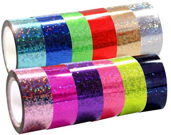 Обмотка для обруча Pastorelli Diamond цвет Фиолетовый Артикул 00238-1