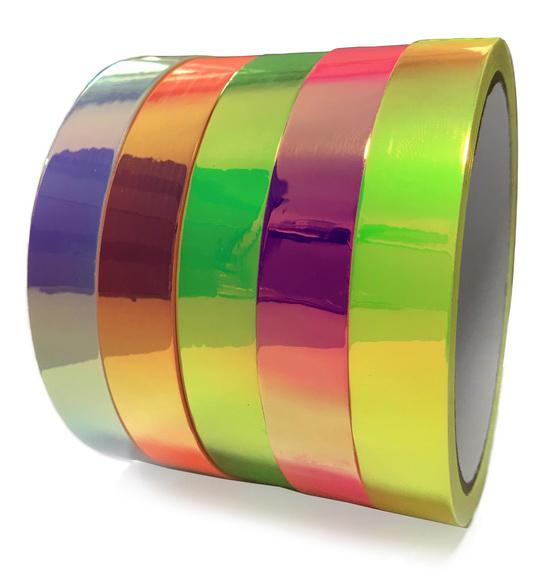 Обмотка Tuloni модель Laser цвет Лайм