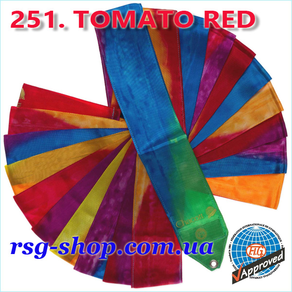 Band-Chacott-Tomato_Red-251