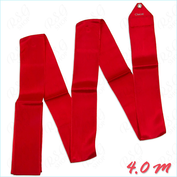 Ribbon-4m-Chacot-Red-052