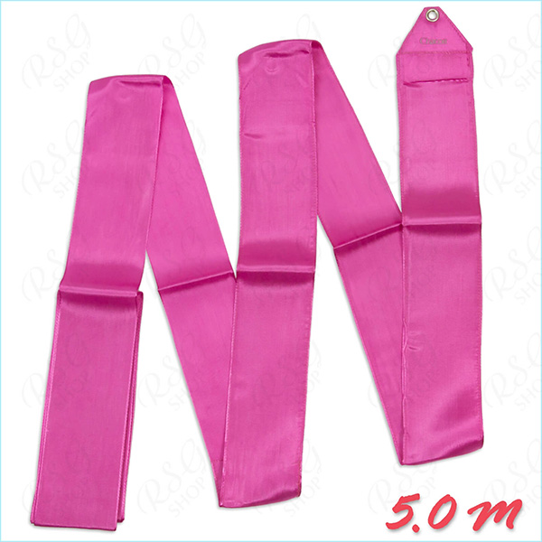 Ribbon-5m-Chacott-Pink-043