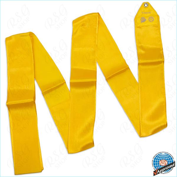 Ribbon-6m-Chacott-Yellow-063.jpg