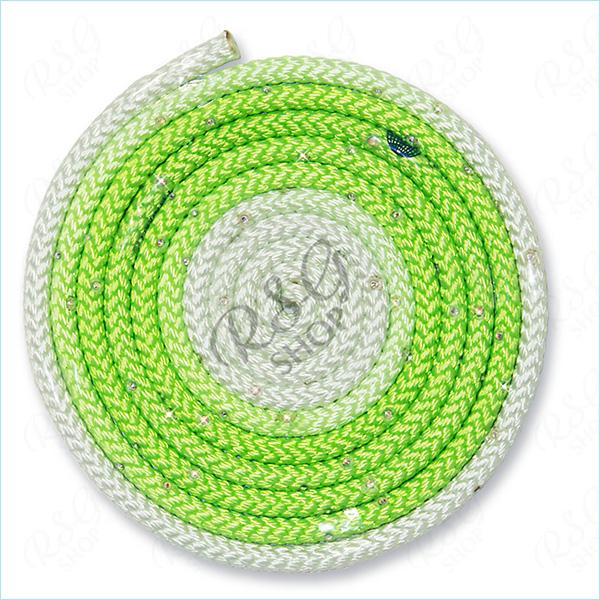 Skakalka-Rope-Pastorelli-02719