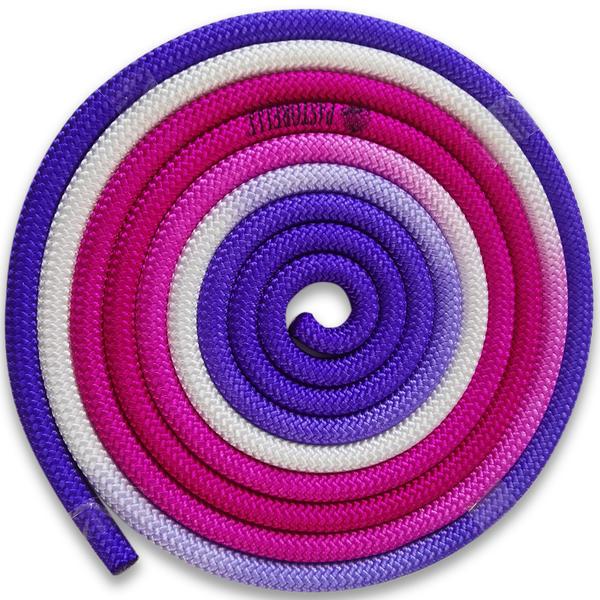 Skakalka-Rope-Pastorelli-04257