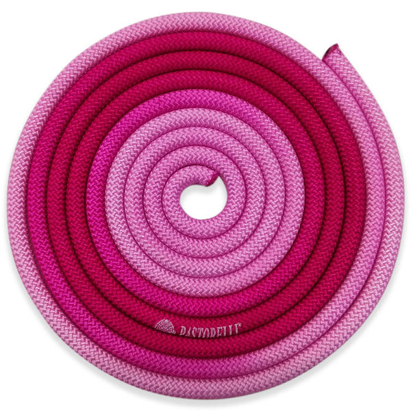 Skakalka-Rope-Pastorelli-04261