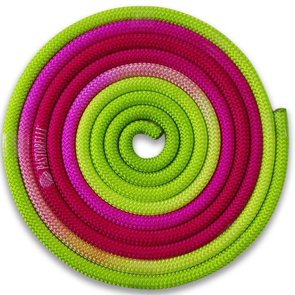 Skakalka-Rope-Pastorelli-04262