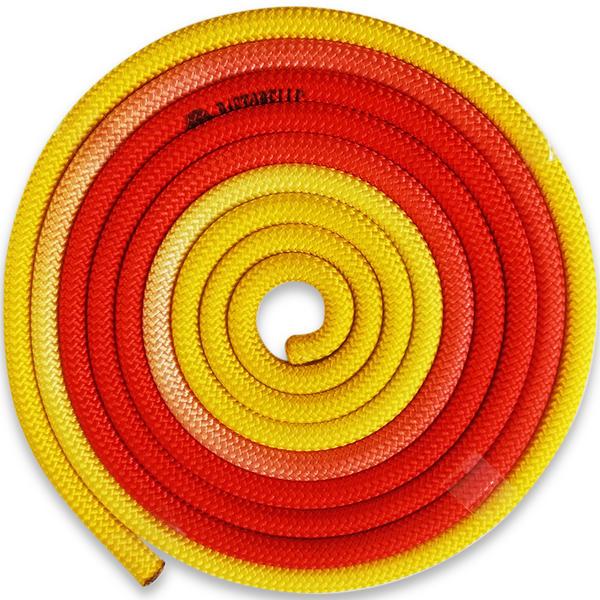 Skakalka-Rope-Pastorelli-04263