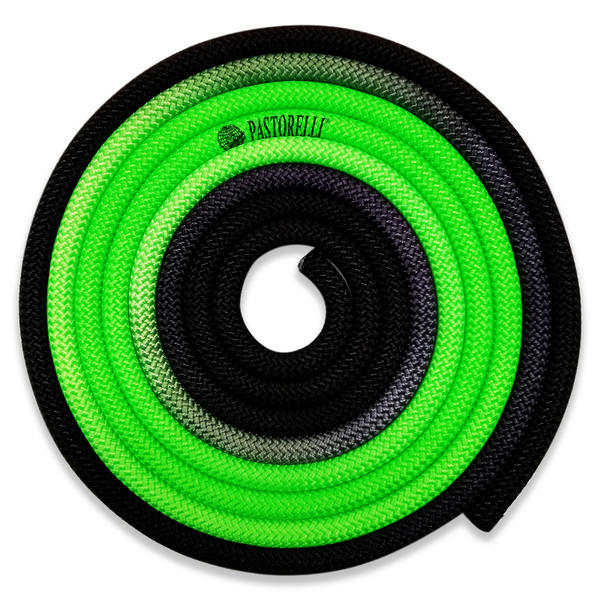 Skakalka-Rope-Pastorelli-04265