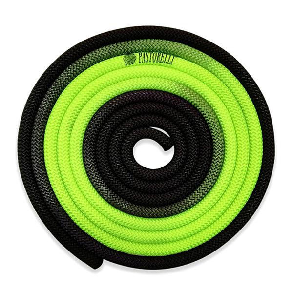 Skakalka-Rope-Pastorelli-04266