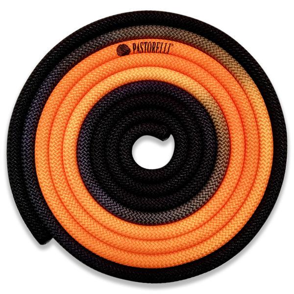 Skakalka-Rope-Pastorelli-04267