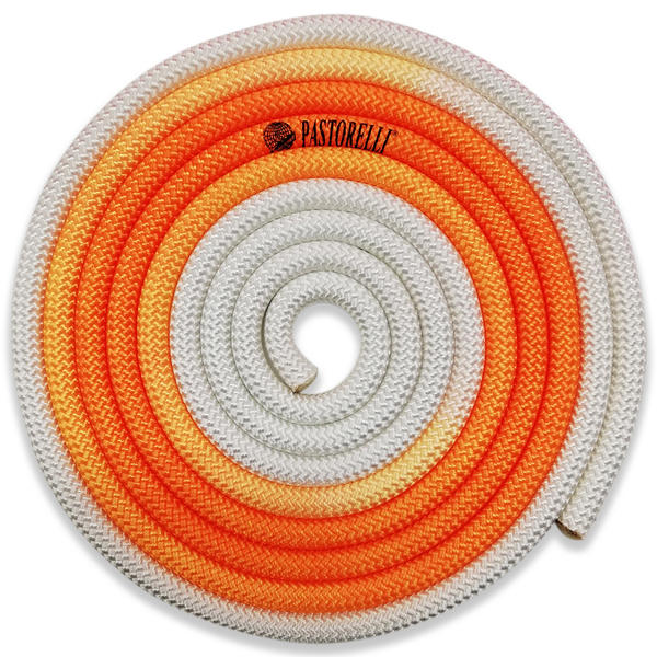 Skakalka-Rope-Pastorelli-04268