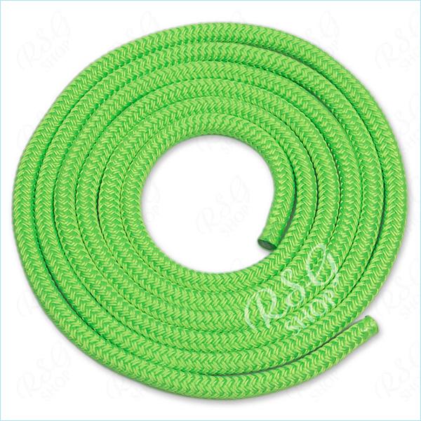 Skakalka-Rope-Sasaki-MJ-240-G.jpg
