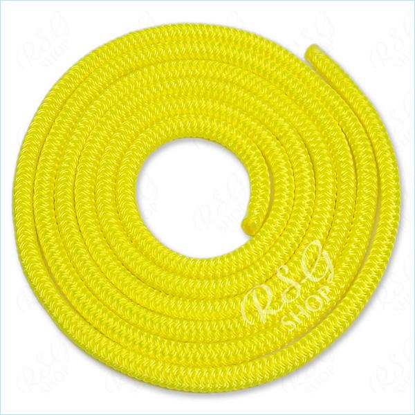 Skakalka-Rope-Sasaki-MJ-240-LEY