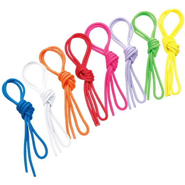 Skakalka-Rope-Sasaki-MJ-240