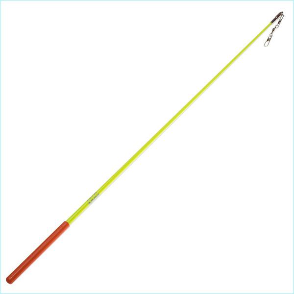Палочка 50см Sasaki MJ-82 цвет Белый-Белый Артикул MJ-82-W