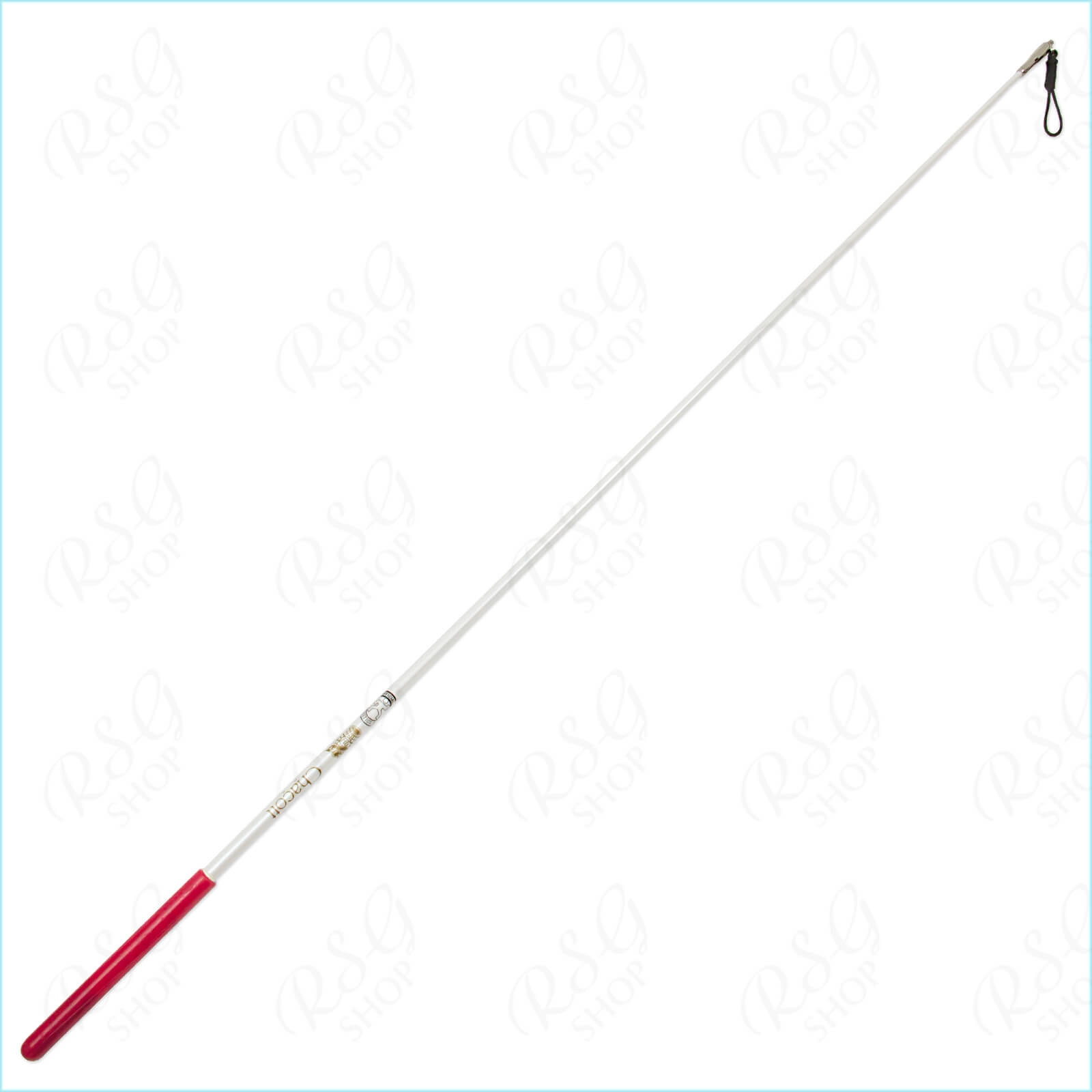 stab_chacott_carbon_60cm_red