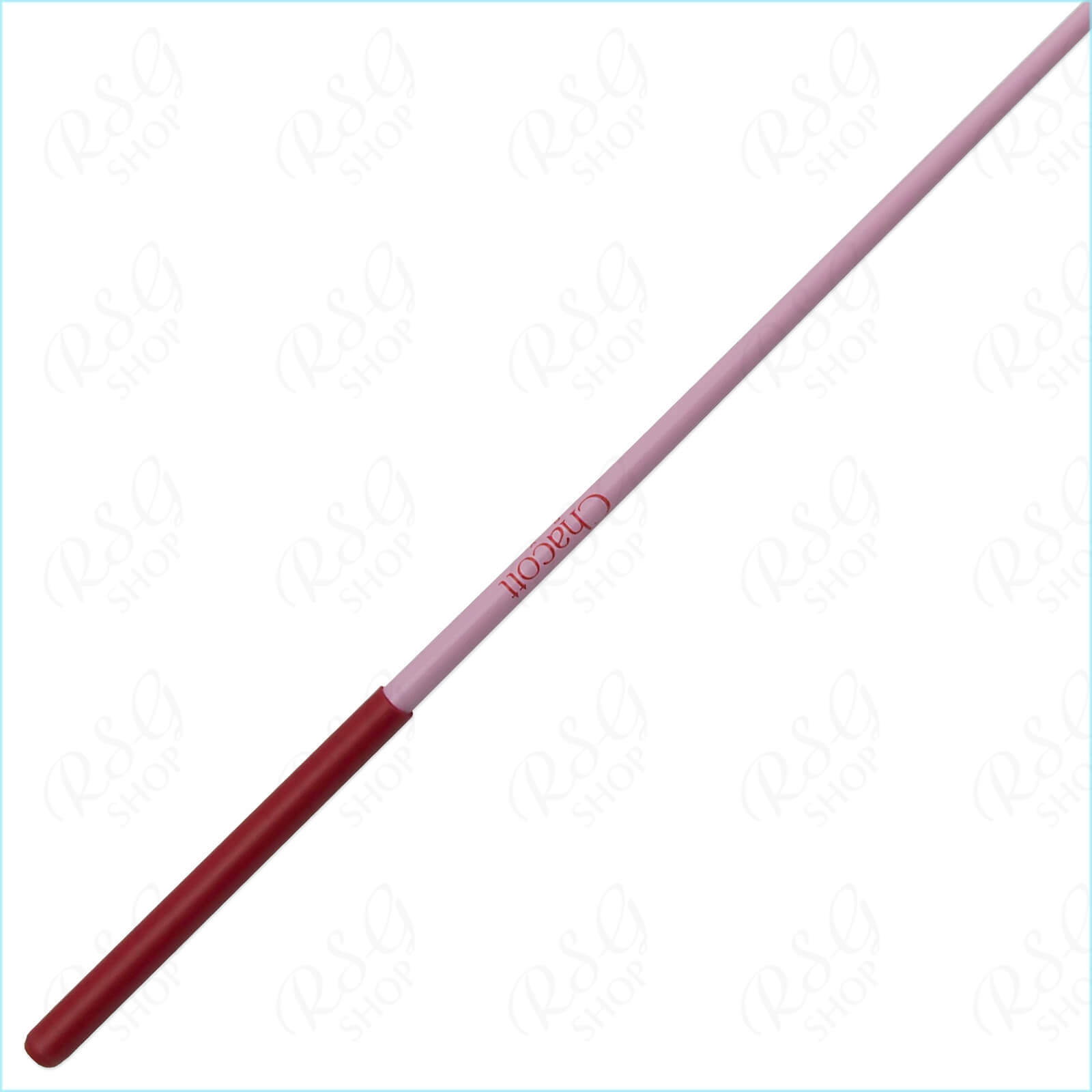 stab_chacott_junior_standart_50cm_cherry_pink