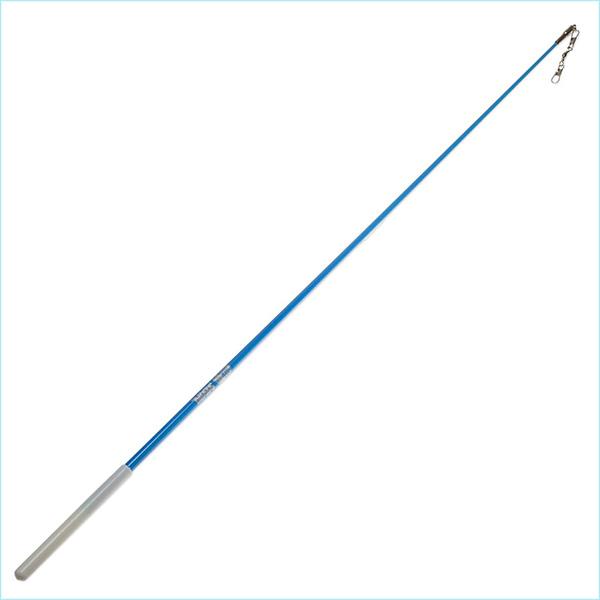 Палочка 60 см Sasaki M-700G цвет Голубой-Белый Артикул M-700G-TQBU