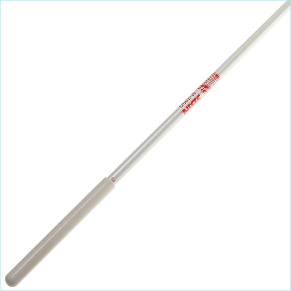 Палочка 60 см Sasaki M-700G цвет Белый-Белый Артикул M-700G-W