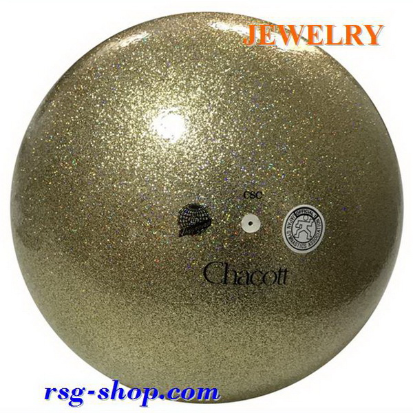 Ball-Chacott-Jewelry-Citrine-560