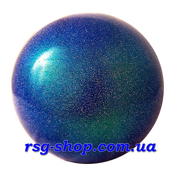 Ball-Jewelry-Chacott-Chrysocolla-526