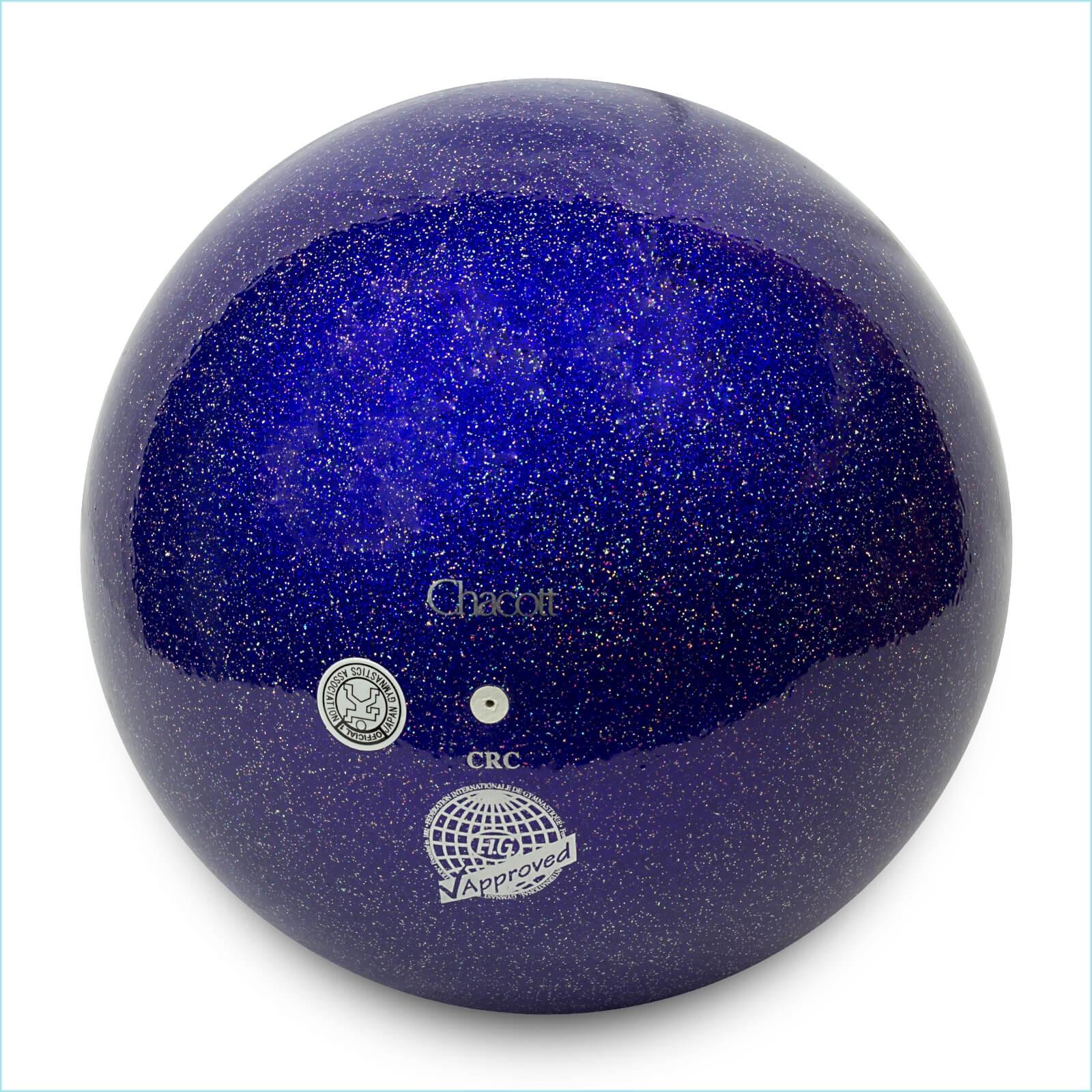 ball_chacott_jewelry_sapphire_528