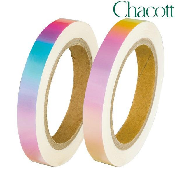 Обмотка Chacott модель Molpho цвет Розовый Артикул 643