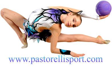 PASTORELLI (Пастореллі)