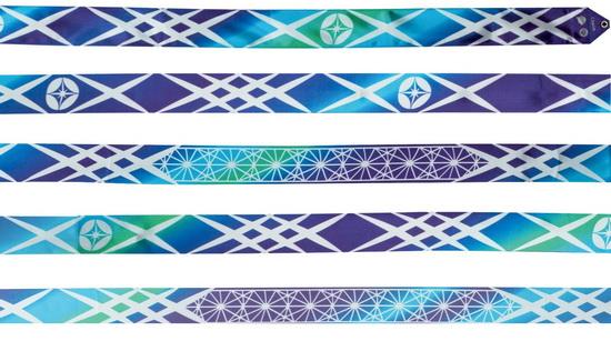 Ribbon-Chacott-Infinity-428-Cobalt_Blue