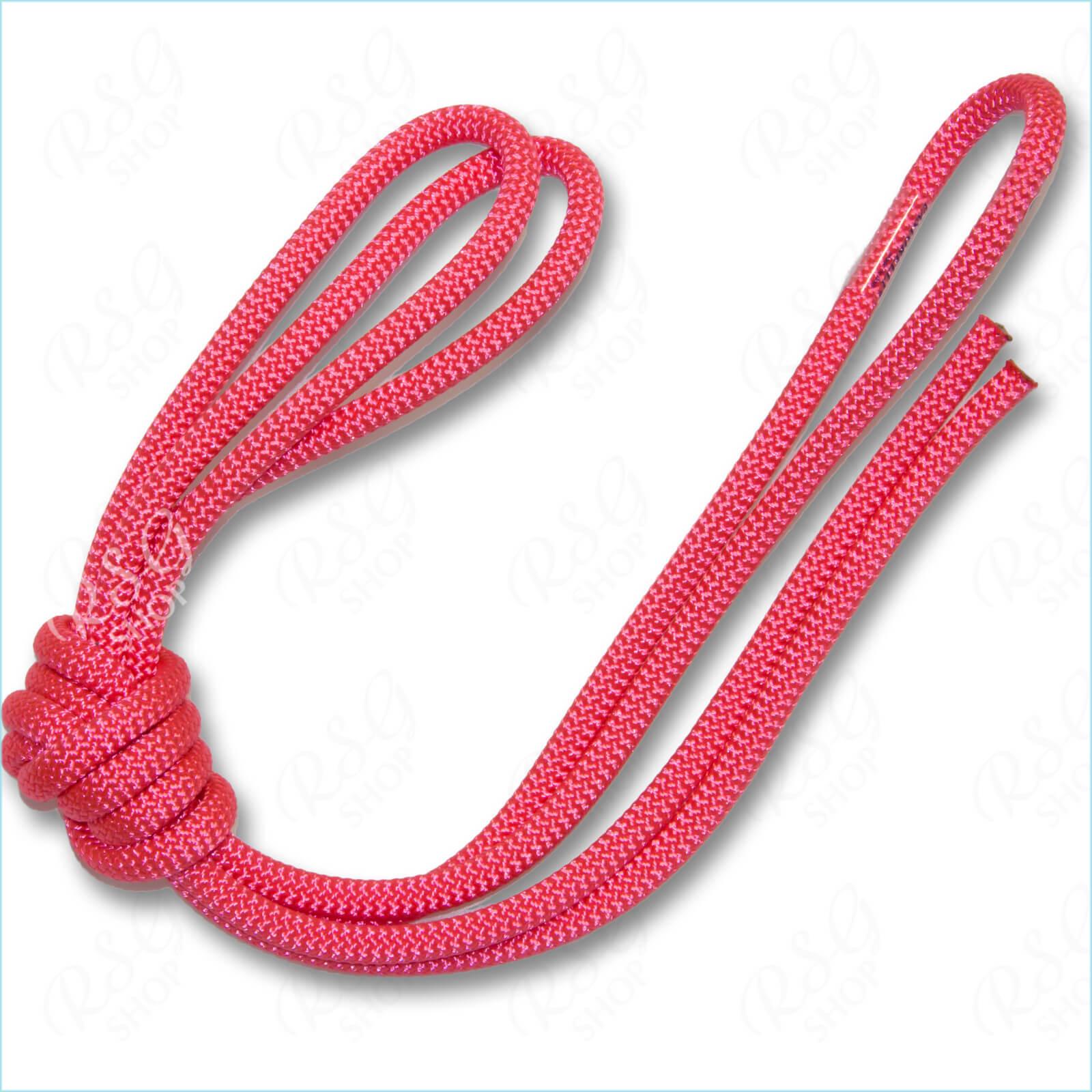 Skakalka-Rope-Pastorelli-02715