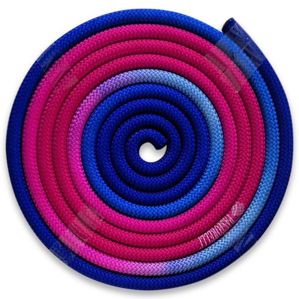 Skakalka-Rope-Pastorelli-04258