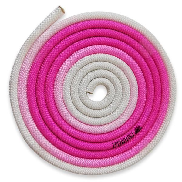 Skakalka-Rope-Pastorelli-04269