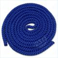 Rope 3m Tuloni Training color Blue Article 10016